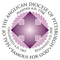 Anglican Diocese of Pittsburgh