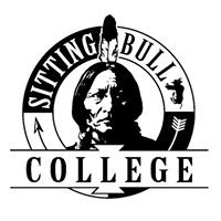 Sitting Bull College Student Services
