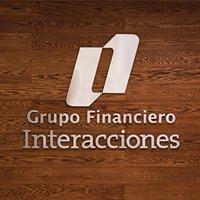 Grupo Financiero Interacciones