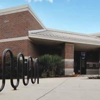 Kent District Library - Byron Township Branch