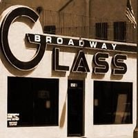 Broadway Glass & Mirror, Inc.