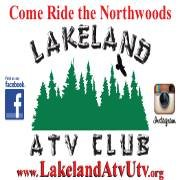 Lakeland ATV / UTV Club