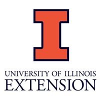 University of Illinois Extension: Champaign, Ford, Iroquois, and Vermilion