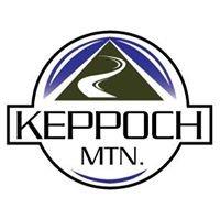 The Keppoch