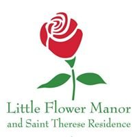 Little Flower Manor