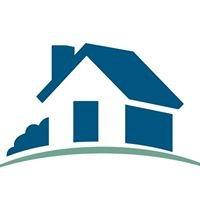 Assurance Financial - Corporate Headquarters