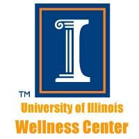 University of Illinois Wellness Center