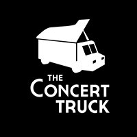 The Concert Truck
