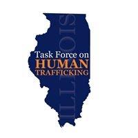 Illinois Task Force on Human Trafficking