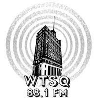 WTSQ 88.1FM - The Status Quo