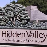 Hidden Valley Music Seminars, An Institute of the Arts