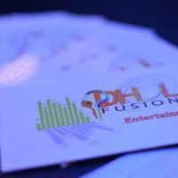 Dhol Fusion Entertainment