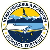 Tebughna School