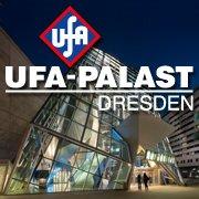 UFA Kristallpalast Dresden