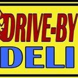 Drive By Deli