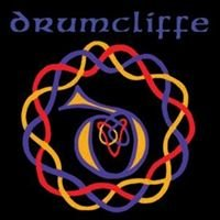Drumcliffe Irish Arts