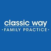 Classic Way Family Practice
