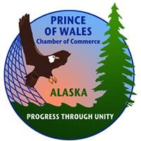 Prince of Wales Chamber of Commerce