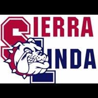 Sierra Linda High School