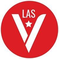 All Las Vegas Deals