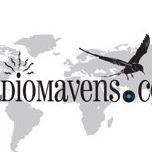 Radio Mavens