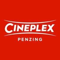 Cineplex Penzing
