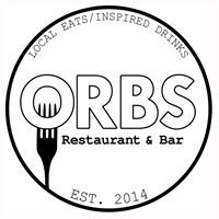 ORBS Restaurant and Bar