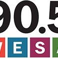 90.5 FM Essential Public Radio