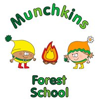 Wild Things Forest Adventures Holiday Club & Parties