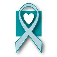Ovarian Cancer Alliance of San Diego