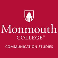 Department of Communication Studies at Monmouth College