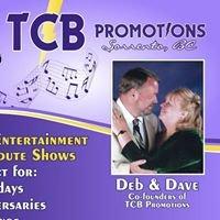 TCB Promotions