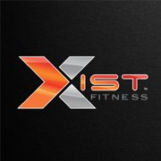 Xist Fitness Arnold