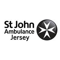 St John Ambulance Jersey