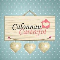 Calonnau Cartrefol