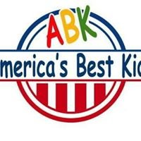 Americas Best Kids Sports and Enrichment Center