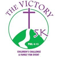 The Victory 5K
