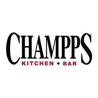 Champps