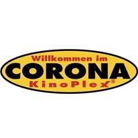 Corona KinoPlex