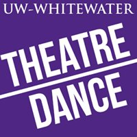 UW-Whitewater Theatre/Dance Department