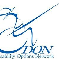 Disability Options Network