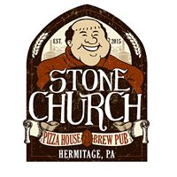 Stone Church Pizza House and Brewpub