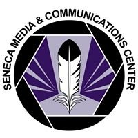 Seneca Media & Communications Center