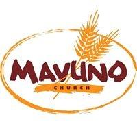 Mavuno Church Org