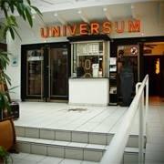 Filmtheater Universum