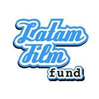 Latin America Film Fund