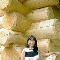 Koski Log Homes