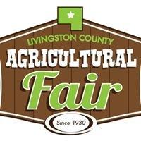 Livingston County Ag Fair