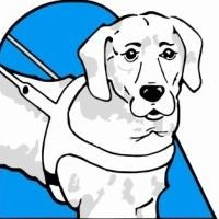 Verein für Blindenhunde und Mobilitätshilfen