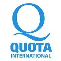 Quota International of Klamath Falls